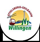 Ettelsberg Seilbahn und Hochheideturm in Willingen