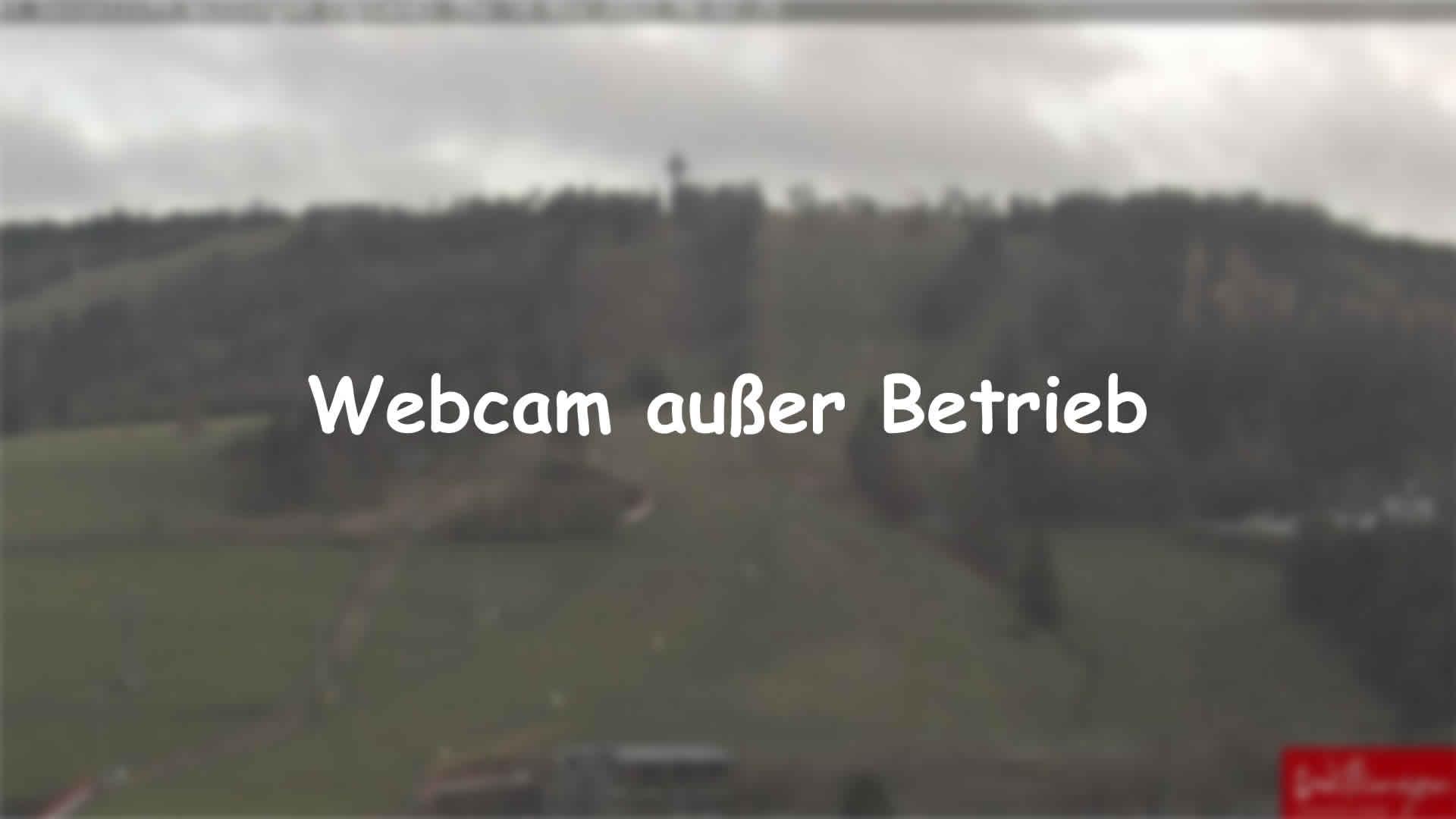 Köhlerhagen Willingen