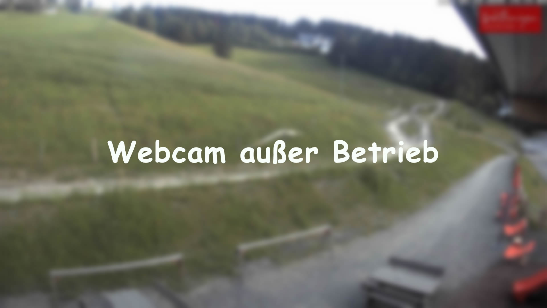 Webcams Deutschland Karte.Die Schönsten Sauerland Webcams Fewo Zentrale Willingen